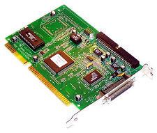 Iomega SCSI ISA Zip Zoom