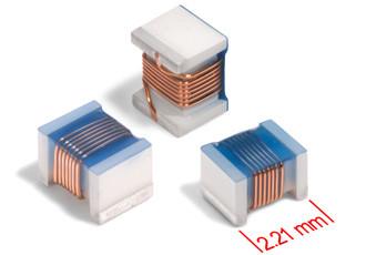 Cap. 3.4. Os componentes: Indutor axial e SMD