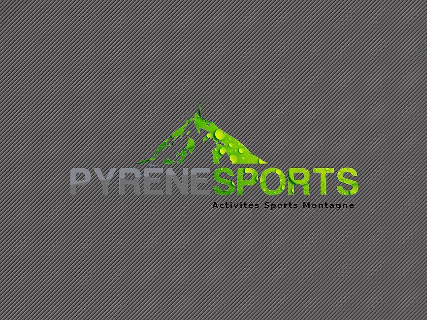 diaporama pyrene-sports 1.png