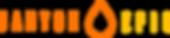 logo Canyon-Epic_edited.png