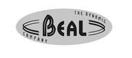 beal.logo3_.png