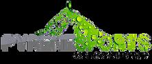 Logo bulles tranparant .png