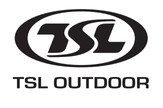 logo-tsl.jpg
