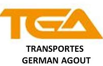 TRANSPORTES GERMAN AGOUT.jpg