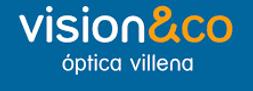 Optica Villena.png