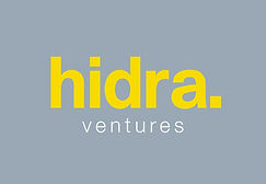 HIDRA ventures.jpeg