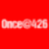 Once_426 Logo photo.png
