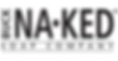 Buck_Naked_logo.png