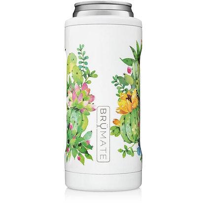 Brumate Hopsulator Slim Succulent