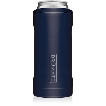 Hopsulator Slim Matte Navy