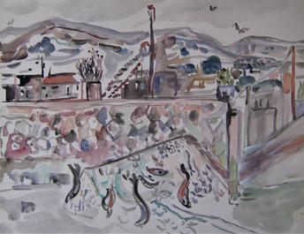 Nr 22 - 1973