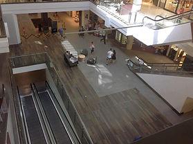 Savia Wenge - Indooroopily Shopping Cent