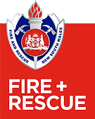 Fire & Rescue logo.png