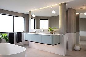 Concrete Rope 1200x1200x4.8mm Bathroom.j