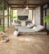 AMB pietra di lecce ambra HD.jpg