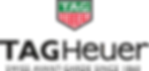 TAG Heuer logo.png