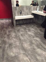 Krea Snow - Floor Ladies Bathroom.jpg