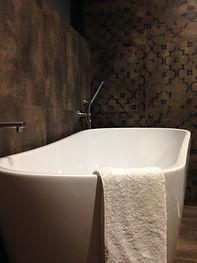Krea Bathroom with Pattern.JPG