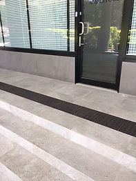 Brixstone 1 Lane Cove project steps.jpg