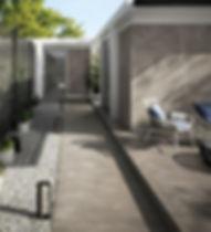 CONCREA PLAIN GREY 120x240 RETT _ X20 ST