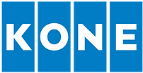 Kone Elevators logo.png