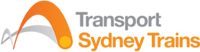 sydney trains. logo.png