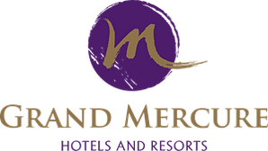 Grand Mercure Hotels logo.png