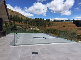 Queenstown NZ Limestone Slate 120x60x14m