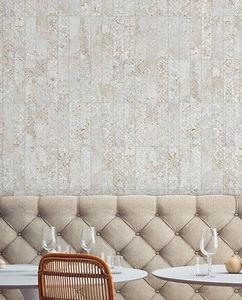 Carpet_Sand.jpg