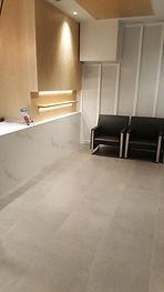 Kerlite Limestone Slate 5.5mm (1000x500)