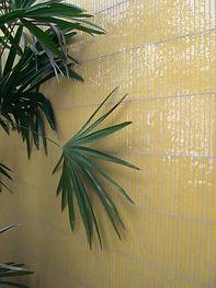 Loft Apartments - Brera Mielle external