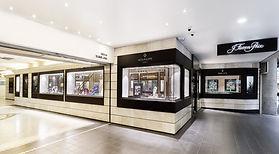 New-J-Farren-Price-salon-2-768x423.jpg