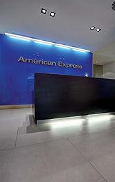 AMEX agency - Kerlite Buxy Perle 200x100