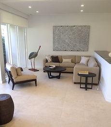 Jorstone Beige 50x50 - living room.JPG