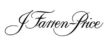 J Farren Price logo.jpg