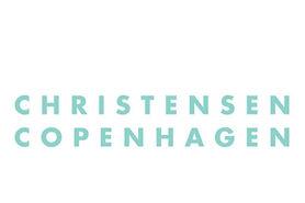 christensen copenhagen logo.jpg