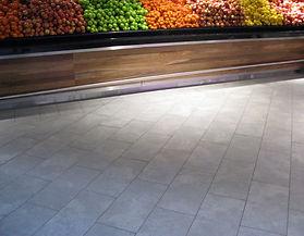 YORK Fresh Food Court Chatswood 2.jpg