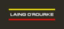 Laing_O'Rourke_logo.png