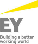 Ernest & Young logo.png
