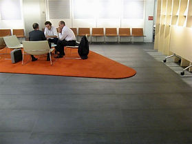 Lavagna 600x1200 - Fairfax Media HQ.JPG