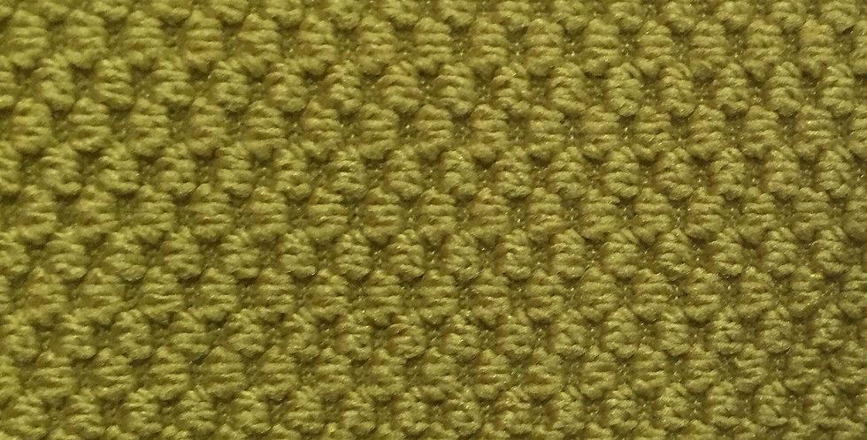 Kiwi Green Fabric