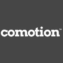 comotion