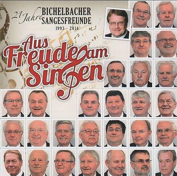 CD-Cover Aus Freude am Singen.jpg