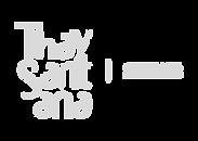 ThaySantana_logo-03.png