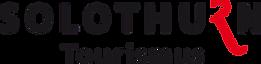 HQ_Logo_Solothurn_Tourismus_RGB-1.png
