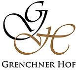 Grenchner Hof.jpg