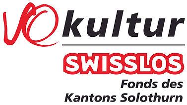 Swisslos_Fonds.jpg