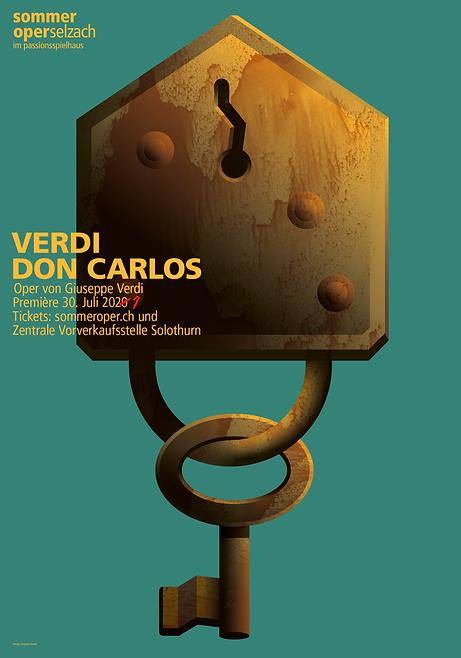 SO Selzach Don Carlo Poster 2021 V2.png