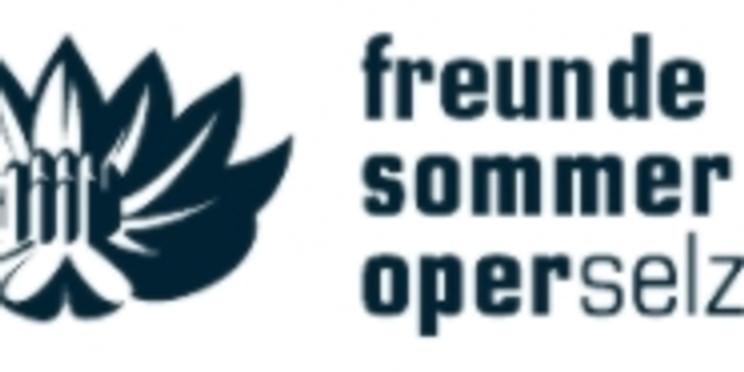 Verein FREUNDE der Sommeroper Selzach, Mitgliederversammlung