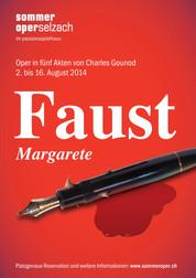 2014 Faust.jpg